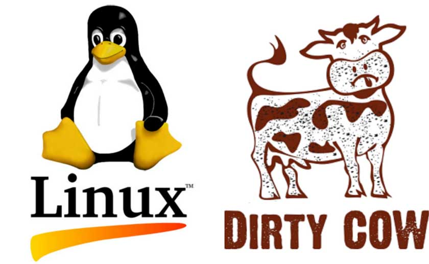 All You Need to Know About Dirty COW Vulnerability | Ameex