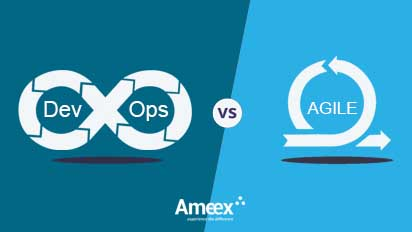Which one is better for you - DevOps or Agile method?
