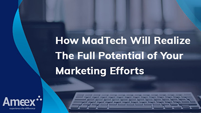 What is MadTech