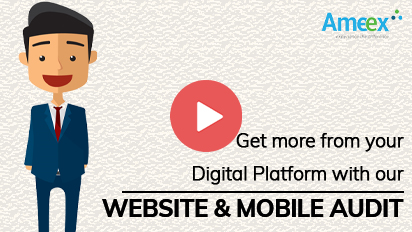 Optimize your Digital ROI with our Website and Mobile Audit | Technical and SEO