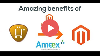 Amazing benefits on migrating from Ubercart to Magento 2