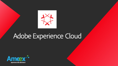 Features of Adobe experience commerce cloud and its benefits