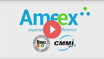 About Ameex Technologies