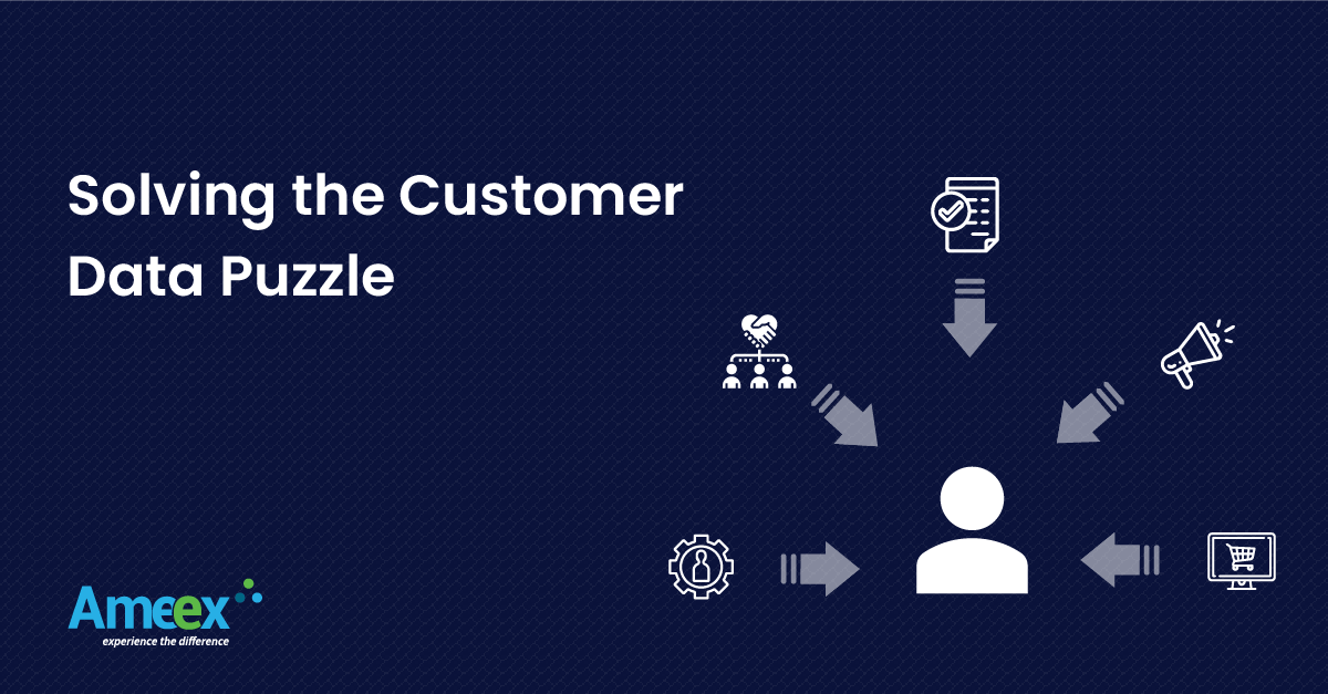 Can CDPs Solve the Customer Data Puzzle