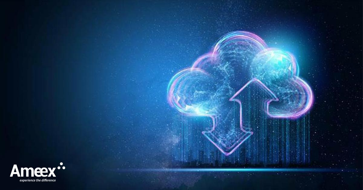 Cloud Migration and its Benefits