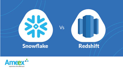 Snowflake vs Redshift