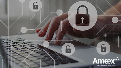 Fundamentals of Website Security