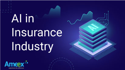 AI in the Insurance Industry