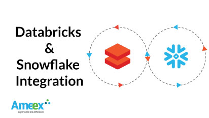 Databricks Integration with Snowflake
