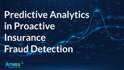 Predictive analytics in proactive insurance fraud detection