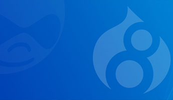 Benefits of Upgrading to Drupal 8.jpg1