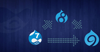 Drupal 7 to 9 or Drupal 7 to 8 to 9 Upgrade? What to choose?