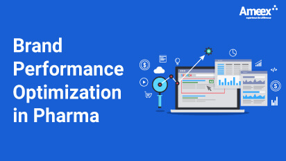 Brand Performance Optimization in Pharma